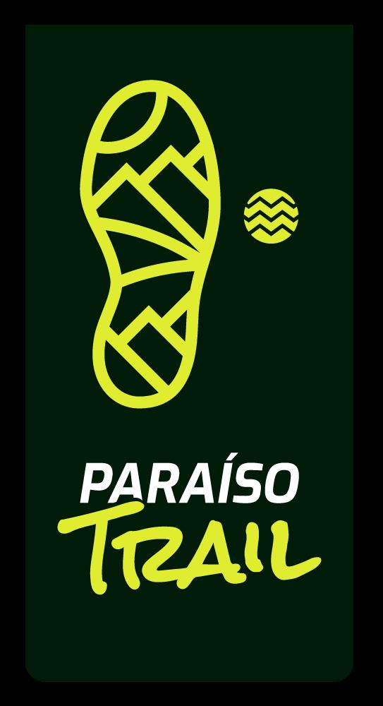 Paraíso Trail