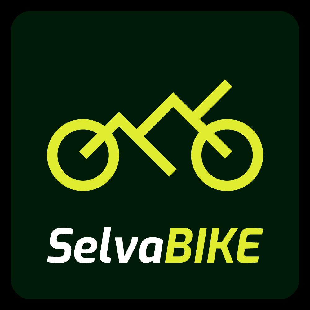 SelvaBIKE